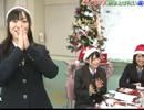 SKE48・秦佐和子、須田亜香里たちの渾心モノマネ