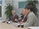 3/3【経済討論】漂流する世界経済・どこへ行く日本[桜H23/12/3]