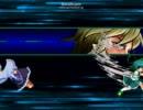 【MUGEN】東方キャラクター別対抗トーナメントpart126