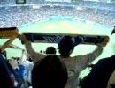 【ニコニコ動画】オリックスバファローズ チャンス タオルを解析してみた