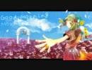 【GUMI】はなうりのうた【おりじなる&PV】
