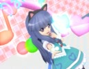 梨花ちゃまに「恋カナ」を踊ってもらいましたなのですよ♪ thumbnail