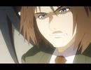 灼眼のシャナⅢ-FINAL- 第9話「星黎殿へ」