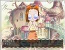 おジャ魔女あどべんちゃ~ 03-A 共通シナリオ選択肢2