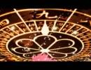 「千本桜*ICBM remix*」英語で歌ってみた ★ кran thumbnail