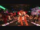 コスコレ!]憂飛×Θ - Mrs.Pumpkinの滑稽な夢[公式画質 thumbnail