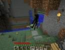 【Minecraft】 方向音痴のマインクラフト Season3 Part12 【ゆっくり実況】 thumbnail