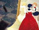 DECO*27 - 2ndシングル「エゴママ / 恋距離遠愛」クロスフェード thumbnail