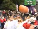 【ニコニコ動画】TNP祭を解析してみた