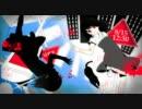 【GUMI・鏡音レン】カゲロウデイズ(key-4