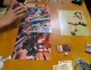 遊戯王で闇のゲームをしてみたZEXAL 闇の座談会 その6