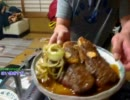 【ニコニコ動画】福島県人がステーキを作ってみたを解析してみた