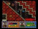 【実況】星のカービィSDXを仲悪コンビが遊ぶとこうなる【2】 thumbnail