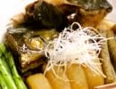 【ニコニコ動画】大根尽くし♪  ~加賀野菜の源助だいこんで!~を解析してみた