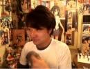 【ニコニコ動画】20111204-2 NER=ネル 【完全ネタバレ注意】 『映画けいおん!』 感想枠 1を解析してみた