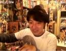 【ニコニコ動画】20111204-2 NER=ネル 【完全ネタバレ注意】 『映画けいおん!』 感想枠 2を解析してみた