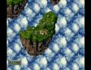 Chrono Triggerより「時の回廊」 thumbnail