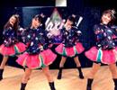 【galaxias!】galaxias!踊ってみた【DANCEROID Ver.】