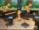 【マビノギ演奏】Pistonz+KMC - 成せば成るのさ 七色卵