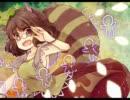 【東方神霊廟】化け狸、裏参道に現る【オーケストラ風アレンジ】