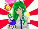 【MUGEN】東方キャラクター別対抗トーナメントpart129