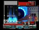 beatmania IIDX CSRED AA(A) FC AAA