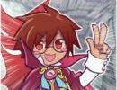 ぷよぷよ!!Nebula step(クルーク)PSP&DS版MIX