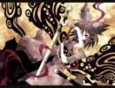 【ノンストップメドレー】東方神霊廟電子音組曲「星降る神霊廟」 thumbnail