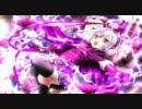【122-8:32】エロゲソング∞(インフィニティ)メドレー