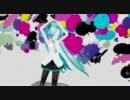 【初音ミク】Tell Your World 1min ver.【livetune】 thumbnail