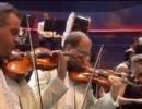 尾高忠明 - 交響曲 第2番 ホ短調 作品27