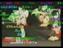 【黒田崇矢】週刊添い寝CD ニコ生【緑川光】 コメ有Ver ① thumbnail