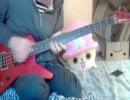 【ニコニコ動画】カンデコをノリノリで弾いてみた♡を解析してみた