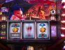 パチスロ 赤ドン雅 設定6で色々引きたい動画 一尺玉 thumbnail