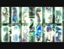 【±合唱±】 ローリンガール 【もう良いかい?】 thumbnail
