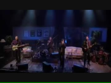 Mr big undertow live from the living room by for Mr big live from the living room