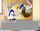 【NovelsM@ster】765†CH@NNEL 1週目-1 thumbnail