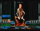[MAD] beatmania IIDX 4thstyle - 250bpm(S)