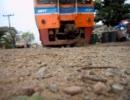 【ニコニコ動画】線路は何処 (タイのローカル線)を解析してみた