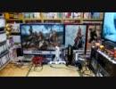 【2011 Game Room Tour】ゲーム部屋&コレクション部屋紹介動画【saiのルームツアー2011.12】Part2