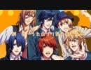 【うたプリ】SINGING'!!をST☆RISHで歌ってみた【WORKING'!!OPパロ】 thumbnail