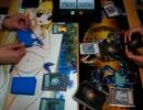 遊戯王 日常的なデュエル 159 thumbnail