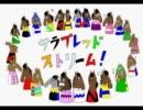 【ニコニコ動画】【競馬替え歌】サラブレッドストリーム!を解析してみた