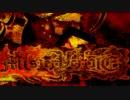 【C81】MisteryCircle First album『狂宴ノスタルジア』【クロスフェード】