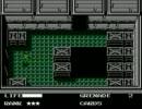 【TAS】 メタルギア(海外版) 【ファミコン】 22:55.17 thumbnail