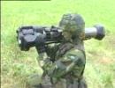 【ニコニコ動画】携帯対戦車ミサイル サーブ 「MBT LAW」を解析してみた