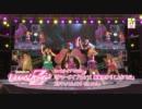 【ニコニコ動画】Z伝説〜終わりなき革命〜 2011.8.20 極楽門からこんにちはを解析してみた
