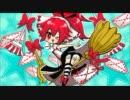 【CUL】お掃除してあげる♪【Vocaloid3】