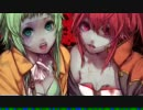 【GUMI×CUL】フラーンフラーン~ゾンビー~【オリジナル曲】 thumbnail