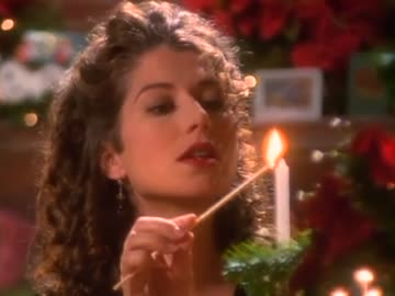 amy grant grown up christmas listwatch from niconico - Amy Grant Grown Up Christmas List